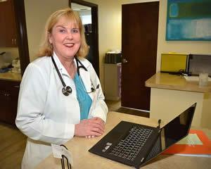 Dr. Wiggins