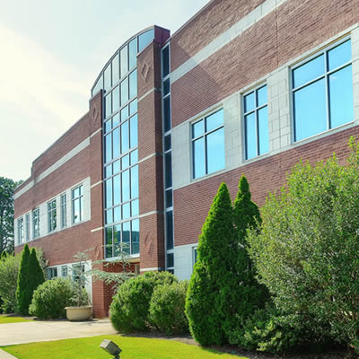 Carrollton Office