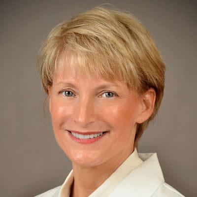 Christina L. Stein, APRN, BC, FNP