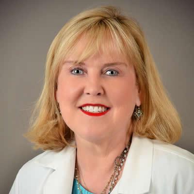 Carol Ann Wiggins, M.D.