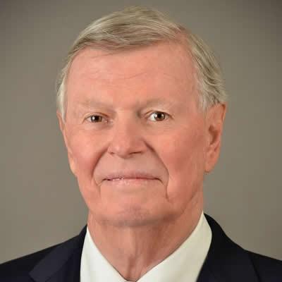 Donald C. McLean, M.D.